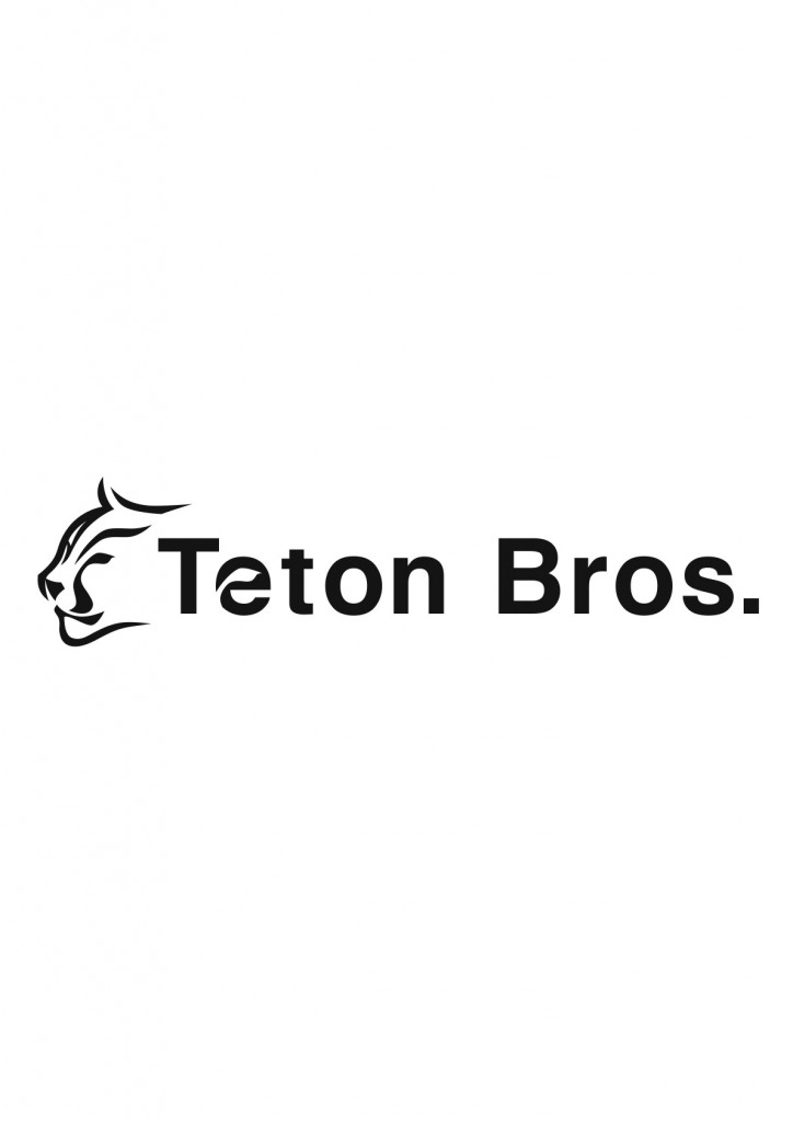 teton bros polartec neoshell ice climbing japan china mt fuji