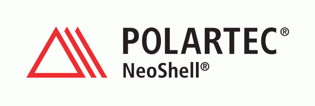 polartec neoshell ice climbing japan china