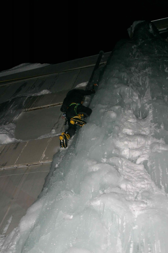 tenjin project ice climbing japan 3
