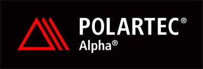 polartec alpha teton mountain project japan